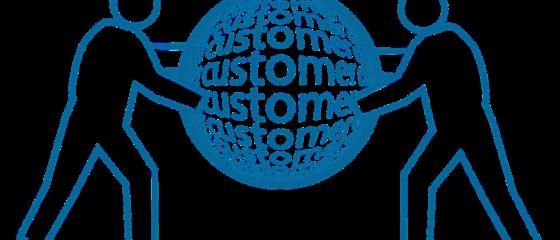 customer-2207735_1280