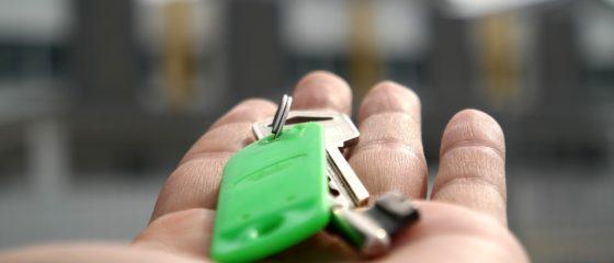 key-2323278_1280
