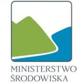ministerstwo