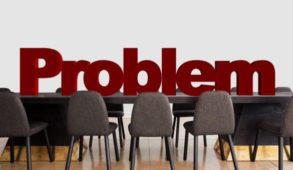 szkolenie rozwiązywanie problemów